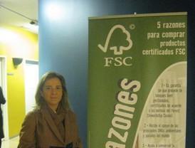 Martínez Cachá anima a empresarios a que introduzcan criterios ambientales en su actividad