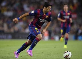 Champions: Luis Suárez debuta ante su ex-equipo en un partido trampa para un Barça con muchas dudas