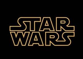 Así serán los nuevos personajes de 'La Guerra de las Galaxias' de J.J Abrams