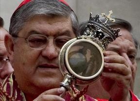 La primera congregación de cardenales que elegirá al próximo Papa se reunirá el 4 de marzo