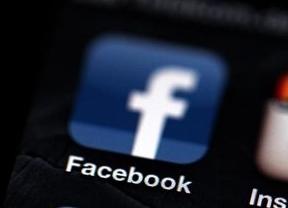 Facebook hace públicos mensajes privados de los usuarios