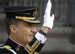 Los Reyes ya tienen plan de viaje: El Vaticano, Portugal y Marruecos en 15 días