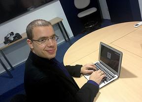 eComm360: un proyecto que triunfa ayudando a otros emprendedores