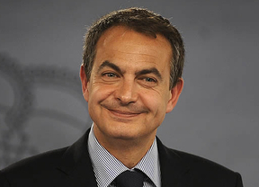 El cabreo del Príncipe y el bulo del avión comprado por Zapatero: un lamentable vodevil