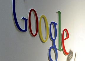 Google prueba los códigos QR para el inicio de sesión de los usuarios