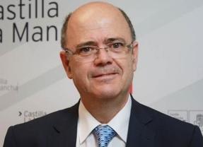 El PSOE estima que la reforma de la administración supondría despedir a 14.000 empleados públicos