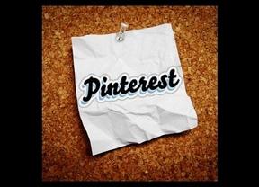 Pinterest 'farda' de sus 11,7 millones de usuarios activos y mejora la usabilidad