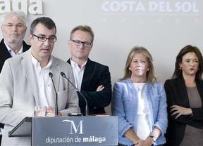 La Vuelta a España cumple 70 años en 2015 y lo celebra con varias etapas montañosas inéditas