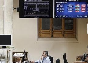 La prima de riesgo española a niveles previos a la crisis chipriota: escala hasta los 324 puntos básicos