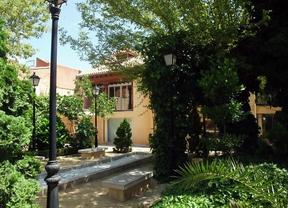 Una Comisión Gestora para la Cámara de Comercio de Guadalajara