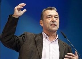 Paulino Rivero pide un gran pacto para salir de la crisis aunque no lo ve posible