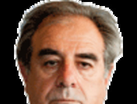 El Tribunal de Cuentas multa a Unió Democràtica con 272.000 euros