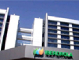 CAN tendrá el 41% del reparto accionarial de Banca Cívica, CajaCanarias el 30% y Caja de Burgos el 29%