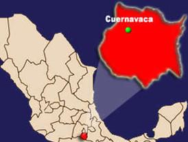Asistencia extranjera de alimentos llega a mercado negro Haití