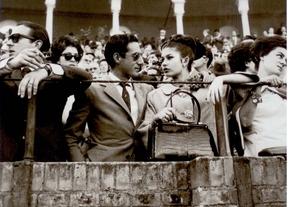 Puçol acoge la exposición del fotógrafo taurino Cano