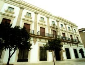 Satisfacción por la rebaja del 75% en la sanción al Marco de Jerez