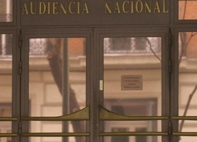 Descontento y frustración en la Audiencia Nacional por el proceso de informatización