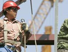 Cepal: crisis afectará crecimiento en A. Latina