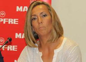 Una mujer será por primera vez capitana de un equipo nacional de Copa Davis: Gala León, por España