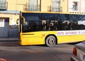 Desconvocada la huelga de autobuses urbanos en Cuenca