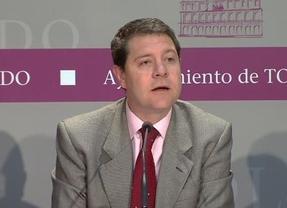 Page: La presidenta de Andalucía