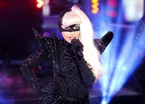 Lady Gaga, sobre su adicción a la cocaína: 'La droga era mi amiga'