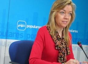 El PP-CLM sugiere que la encuesta del CIS 'reflejará el hundimiento del PSOE'