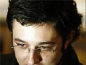 Hoy quedará visto para sentencia el juicio contra los etarras que atentaron contra Eduardo Madina