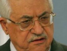 'Pepe el del Popular' queda en libertad porque su delito ha prescrito