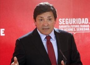 Asturias recuenta hoy el 'voto emigrante', que podría dar un vuelco electoral