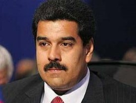 La embajada de Espa�a en Venezuela imparte condecoraciones merecidas
