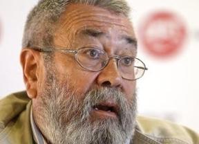 Méndez critica a la CEOE por pedir un despido más barato