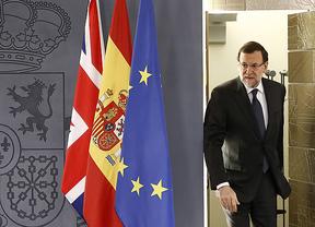 Gobierno y PP se mueven entre rumores que apuntan a una nueva era política