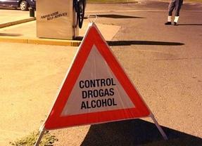 La DGT prepara una nueva campaña especial de control y vigilancia del consumo de drogas y alcohol