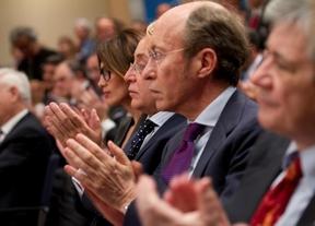 El PP ganaría por la mínima en las próximas elecciones europeas, según encuestas