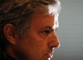 El Canillas la lió y rectifica: niega que Mourinho dijera que dejaría el Madrid al final de temporada