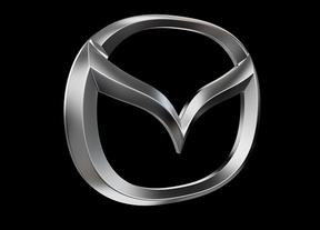 Mazda mejora cuatro décimas su cuota de mercado en España en 2014 y alcanza el 1,16%