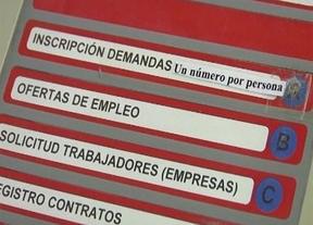 CCOO-CLM eleva al Comisario Europeo de Empleo la supuesta manipulación de las listas del paro