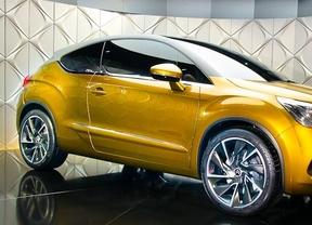 PSA Peugeot-Citroën suspende la adjudicación de un nuevo modelo a la planta de Madrid