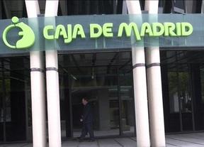 La Fundación de Caja Madrid no sabe si podrá reclamar y recuperar lo que sus ex directivos gastaron en sus tarjetas opacas
