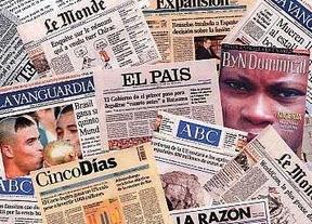 Toda la información sobre el Congreso Iberoamericano