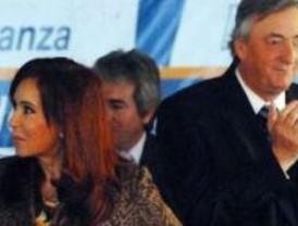 Chávez activa el medidor de coraje, y constata que puede seguir…