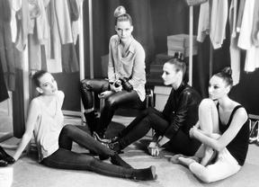 La semana de la moda en Madrid arranca con un gran impulso a los nuevos talentos