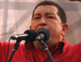 No son paramilitares los colombianos detenidos en Petare