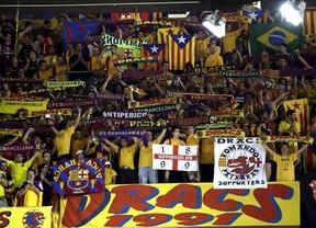 El Barça Regal se proclama campeón de Liga tras imponerse al Real Madrid (73-69)