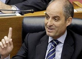 El PP no quitará a Camps los privilegios de ser expresidente valenciano incluso si es condenado
