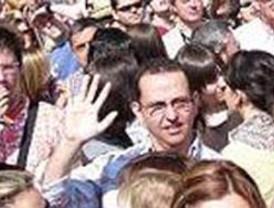El Pacto Antitransfuguismo, diez años de incumplimientos