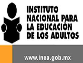 Concluyen 37 mil adultos educación básica en Chiapas