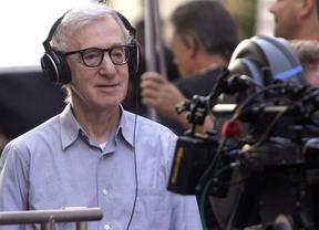 Woody Allen se pasa a la televisión gracias a Amazon