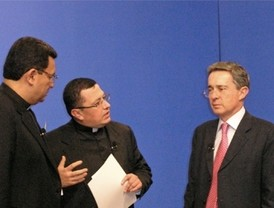 Sánchez Llibre busca aliados contra el impuesto de sucesiones